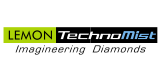Lemon Technomist logo